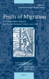 Fruits of Migration