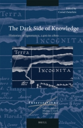 The Dark Side of Knowledge